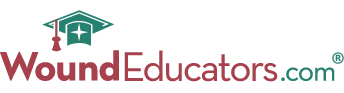 WoundEducators - E-Learning Center